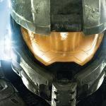 New Halo Film Project Now Filming