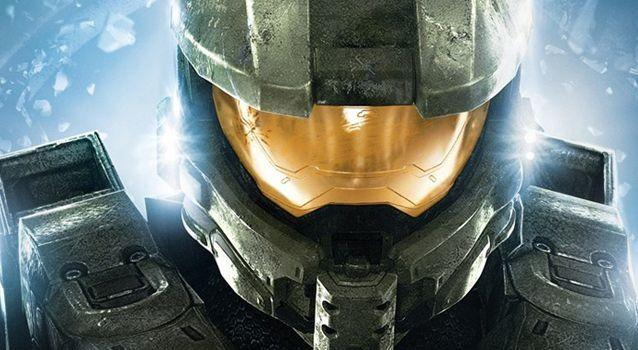 Halo: The Master Chief Collection updates coming soon