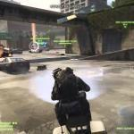 DICE admit they lost player trust due to Battlefield 4 problems