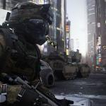 Call of Duty: Advanced Warfare improvements in the works