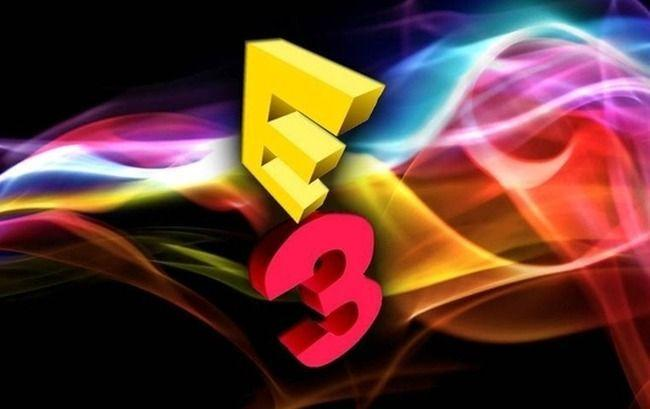 E3 Recap – What did we learn this year?
