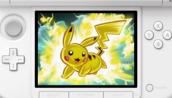 Pokémon Art Academy To be Released In North America