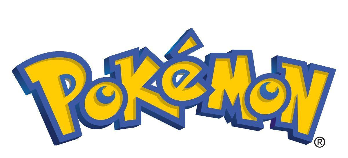 Pokemon Cookbook and Comics Set for December
