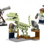 LEGO Celebrates Women in Science With Upcoming Set
