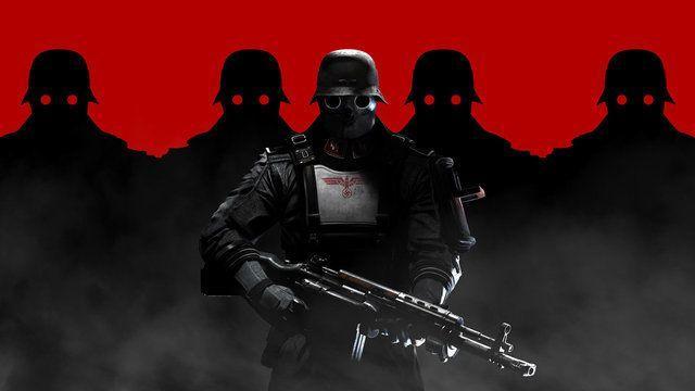 E3 2017: Wolfenstein II: New Colossus Revealed