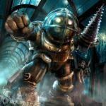 Is A New Bioshock On Its Way?