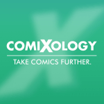 Comic-Con: Digital Comics Distributor ComiXology Going (Partially) DRM Free