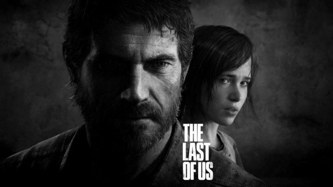No More Single Player DLC for The Last of Us