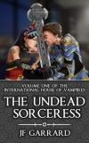 "alt=""The Undead Sorceress"""