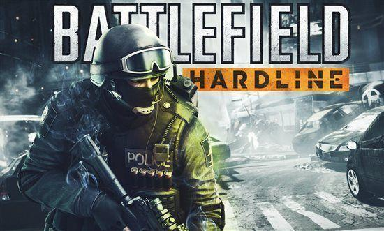 Battlefield: Hardline will work as planned at launch according to developer