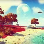 Coming up in Gaming – August 2016