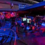 Scientists to Test Whether Universe is Really a 2D Hologram