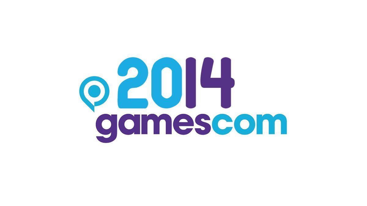 Gamescom – Day One Wrap Up