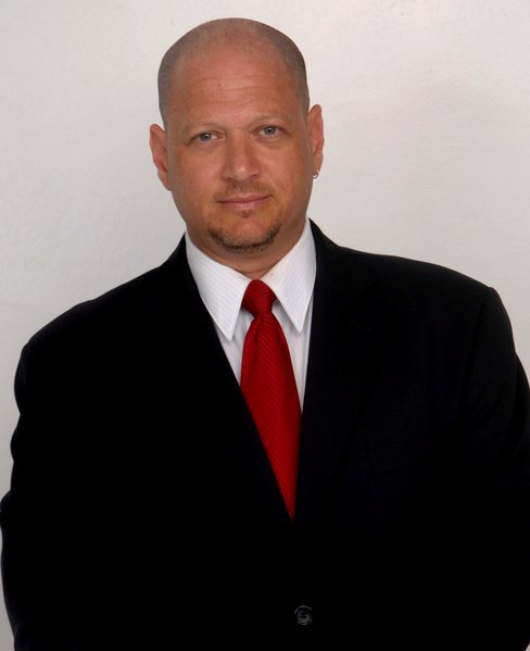 J.J Cohen Of J. Cohen Capital Investment Firm