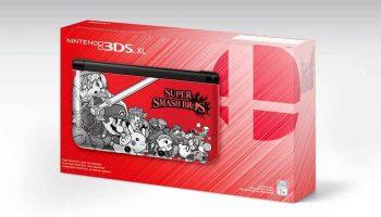 3DSXL-SmashBros_render_red_sm