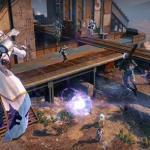 Quarrel Dominates Xbox LIVE Arcade Today