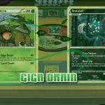 Pokemon Trading Card Game Online now available for iPad