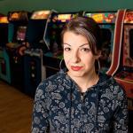 "Gamer Critic Anita Sarkeesian Cancels Speech At USU Following ""Massacre"" Threat"