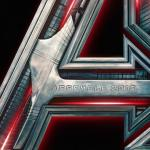 Avengers: Age of Ultron Trailer Released