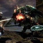 Dark Souls Series Has Sold 8 Million Copies Worldwide