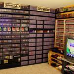 Nintendo Announces Nintendo Network; First Details