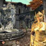 New Games, Including Oblivion, Become Backwards Compatible
