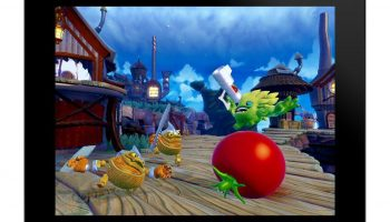 skylanders-trap-team-tablet-tablet-food-fight