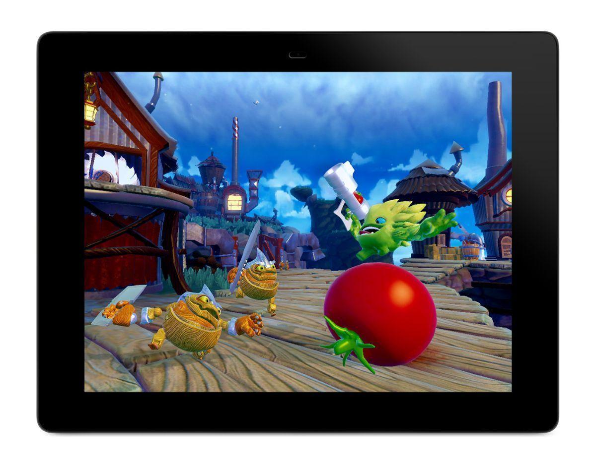 skylanders-trap-team-tablet-tablet-food-fight