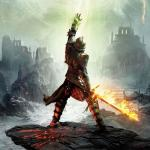 Dragon Age: Inquisition began as multiplayer only game