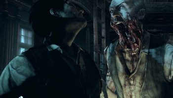 evil-within-online-jaw