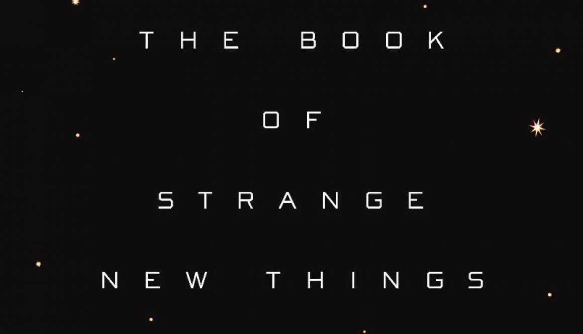 the-book-of-strange-new-things-michel-faber