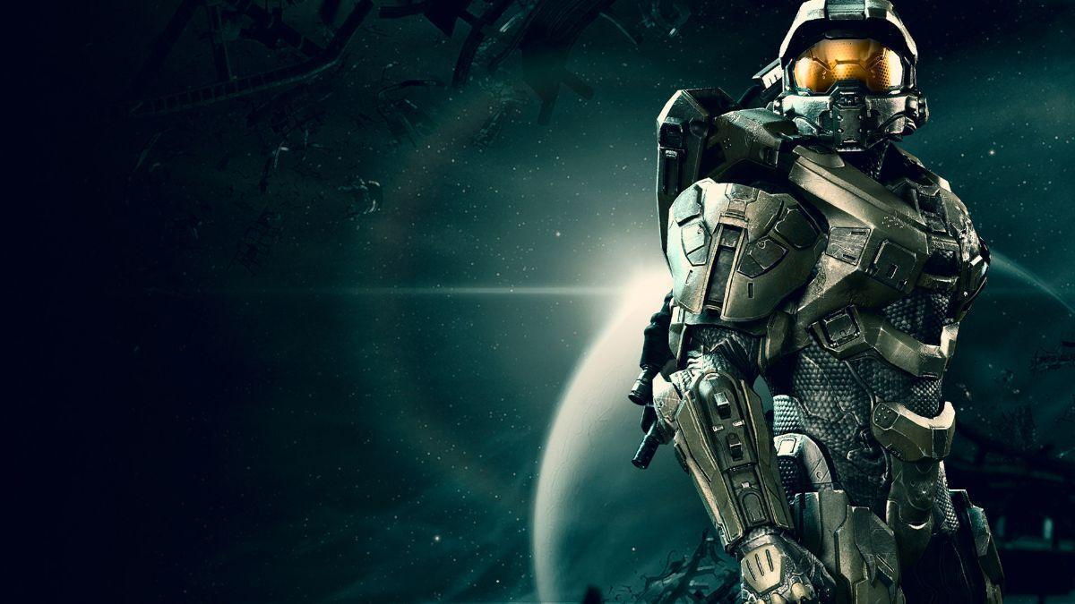Halo: The Master Chief Collection; Halo 5: Guardians