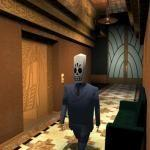 Remastered Grim Fandango (AKA the Best Adventure Game Ever) Now Up For Pre-Order