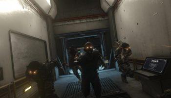 Call of Duty: Advanced Warfare Havoc DLC Release Date Announced