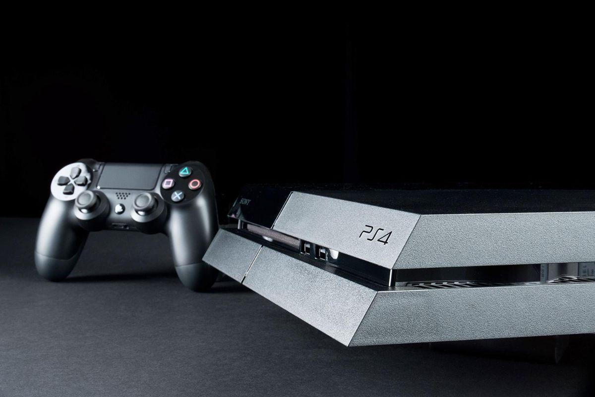 Sony Reveals Optimized Games for PS4 Pro
