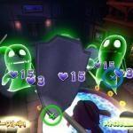 Luigi's Mansion Arcade Game Will Exist