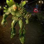 Infinite Crisis Set for Steam Launch This Month