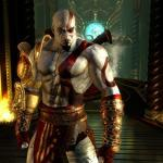 No other God of War remasters planned for PlayStation 4