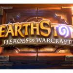 Smartphone version of Hearthstone will support crossplay