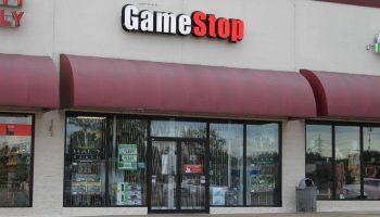 2590400-gamestop_store_ypsilanti