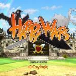 Early Xbox One Happy Wars Release Breaks Earlier Game
