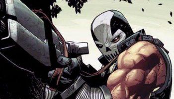 Marvel-Comics-Crossbones-Gun
