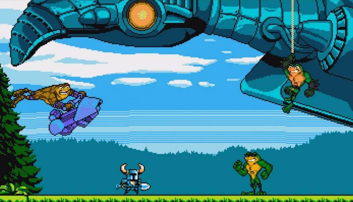 Shovel-Knight_Battletoads