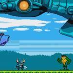 Shovel Knight Getting Even More Free Content