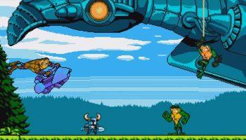 Shovel-Knight_Battletoads