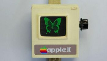 appleiiwatch