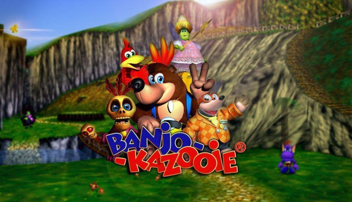 banjo_kazooie