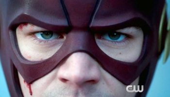 Flash Gets New Promo Trailer, Plus, Synopsis For Upcoming Episodes!
