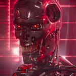 Terminator 6 To Film This Summer