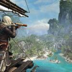 Coming up in Gaming – July